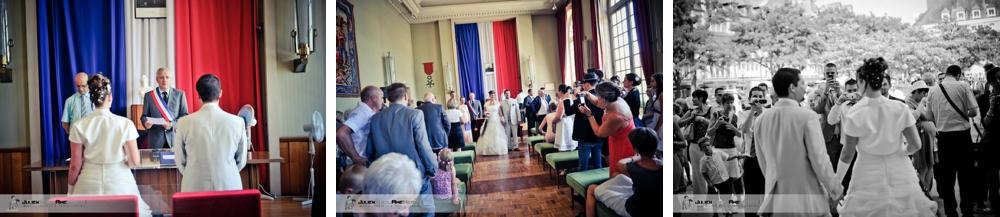 photographe-mariage-oise-beauvais-cn_0006