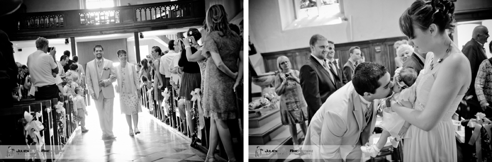 photographe-mariage-oise-beauvais-cn_0007