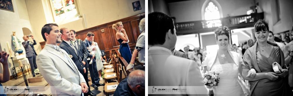 photographe-mariage-oise-beauvais-cn_0008
