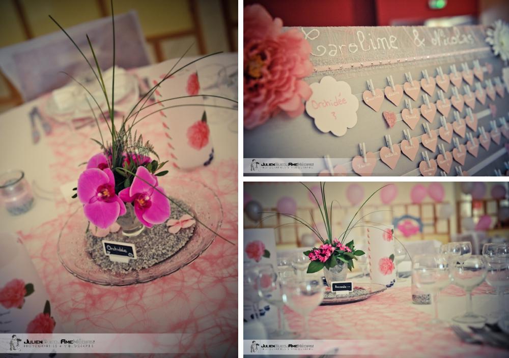 photographe-mariage-oise-beauvais-cn_0013