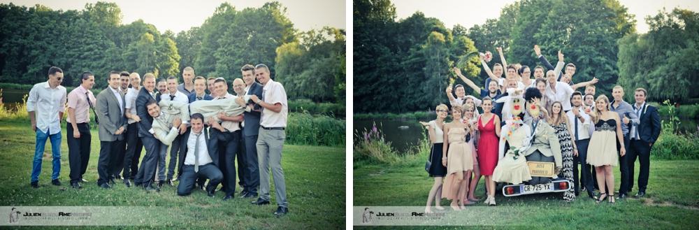 photographe-mariage-oise-beauvais-cn_0015