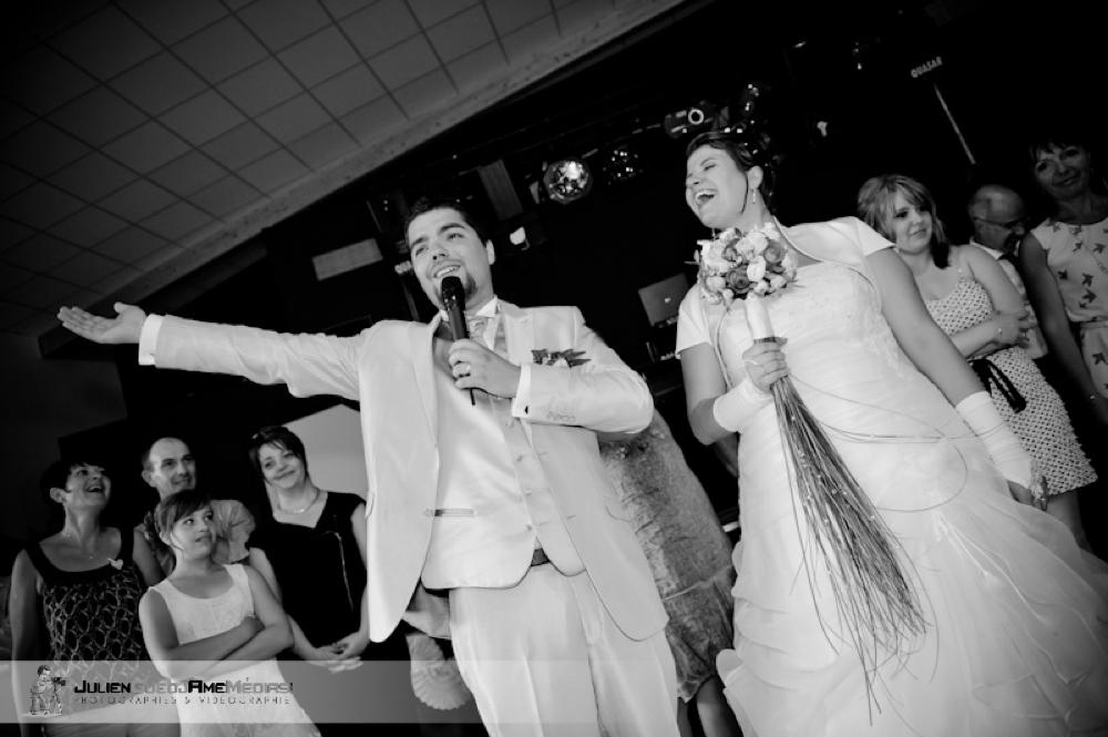 photographe-mariage-oise-beauvais-cn_0016