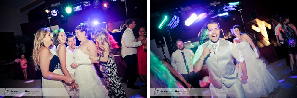 photographe-mariage-oise-beauvais-cn_0017