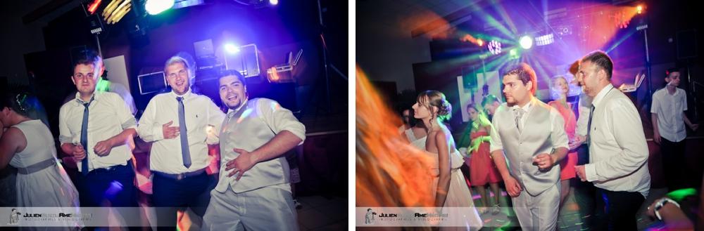 photographe-mariage-oise-beauvais-cn_0018