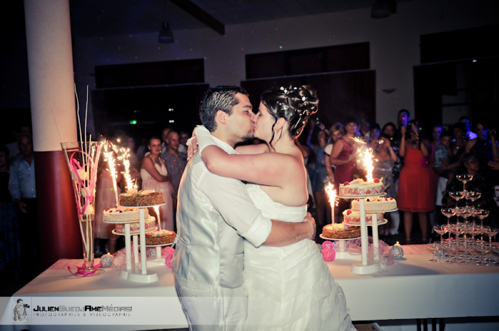 photographe-mariage-oise-beauvais-cn_0019