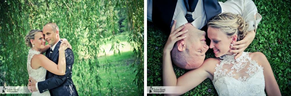 photographe-mariage-oise-trash-the-dress-mj_0002