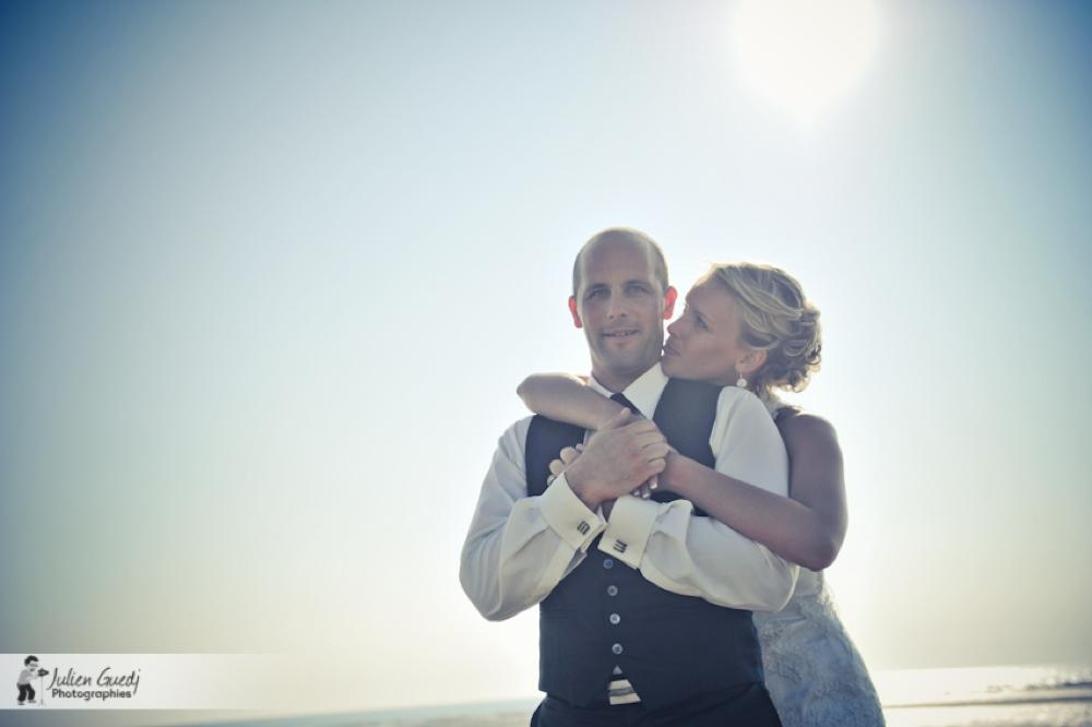 photographe-mariage-oise-trash-the-dress-mj_0004