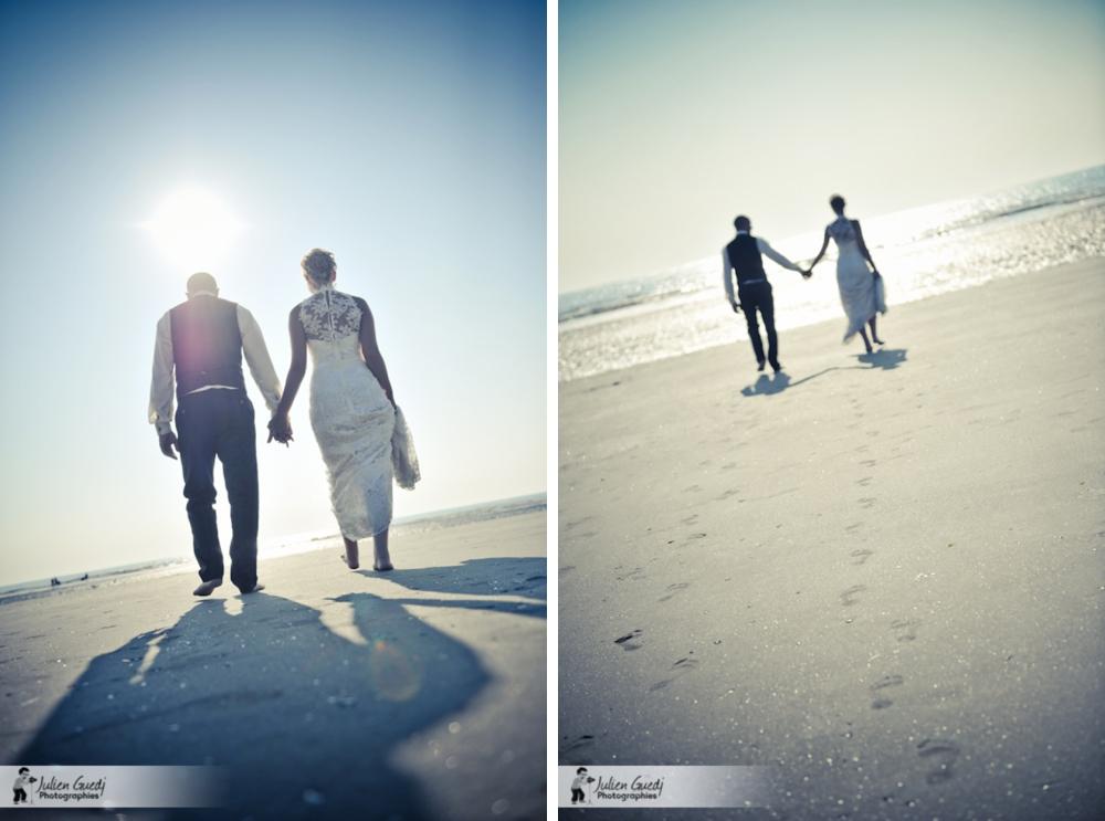 photographe-mariage-oise-trash-the-dress-mj_0005