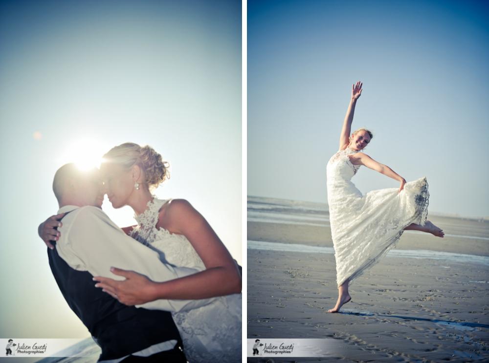 photographe-mariage-oise-trash-the-dress-mj_0007