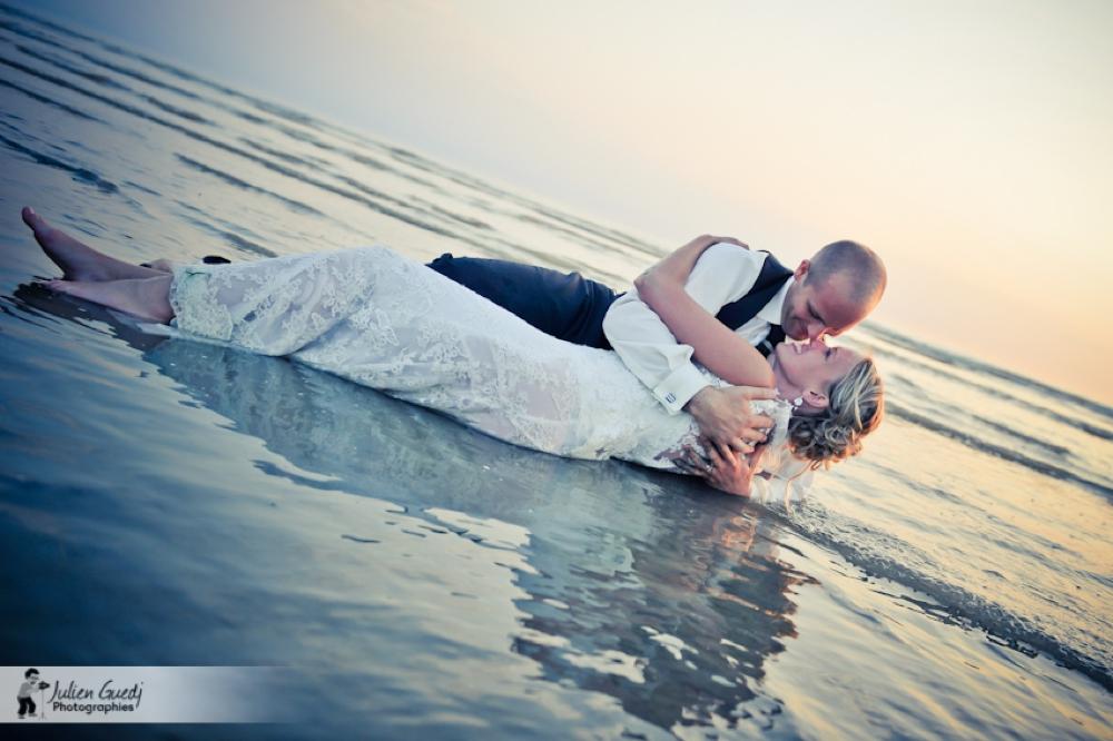 photographe-mariage-oise-trash-the-dress-mj_0011