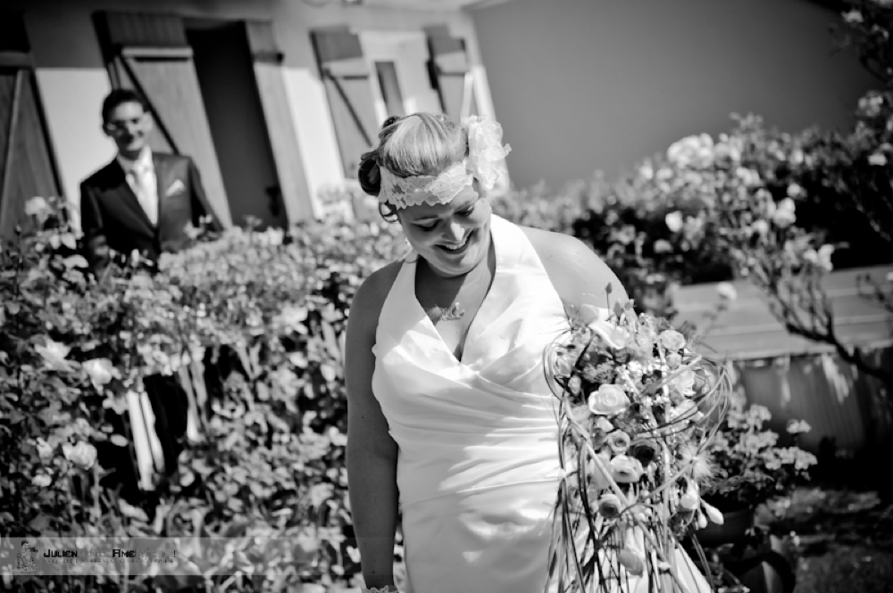 photographe-mariage-day-after-oise-cy_0003