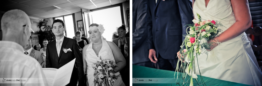 photographe-mariage-day-after-oise-cy_0005