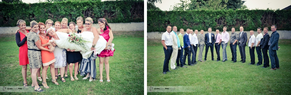photographe-mariage-day-after-oise-cy_0015