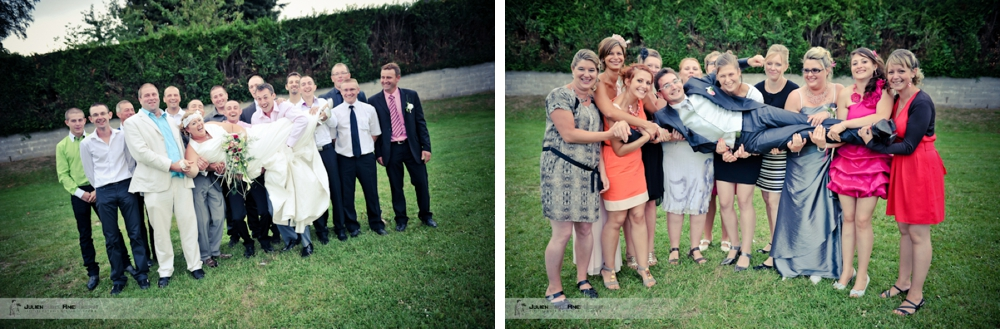 photographe-mariage-day-after-oise-cy_0016