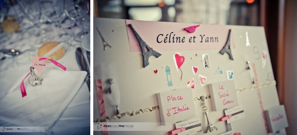 photographe-mariage-day-after-oise-cy_0017