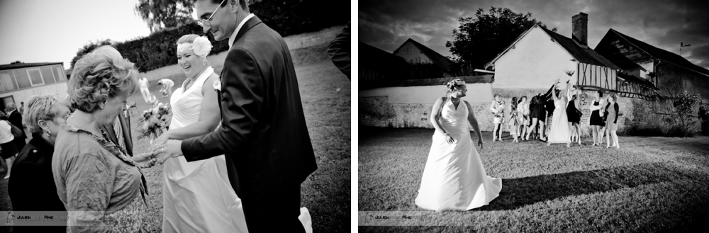 photographe-mariage-day-after-oise-cy_0019