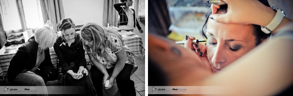 photographe-mariage-oise-al_0003
