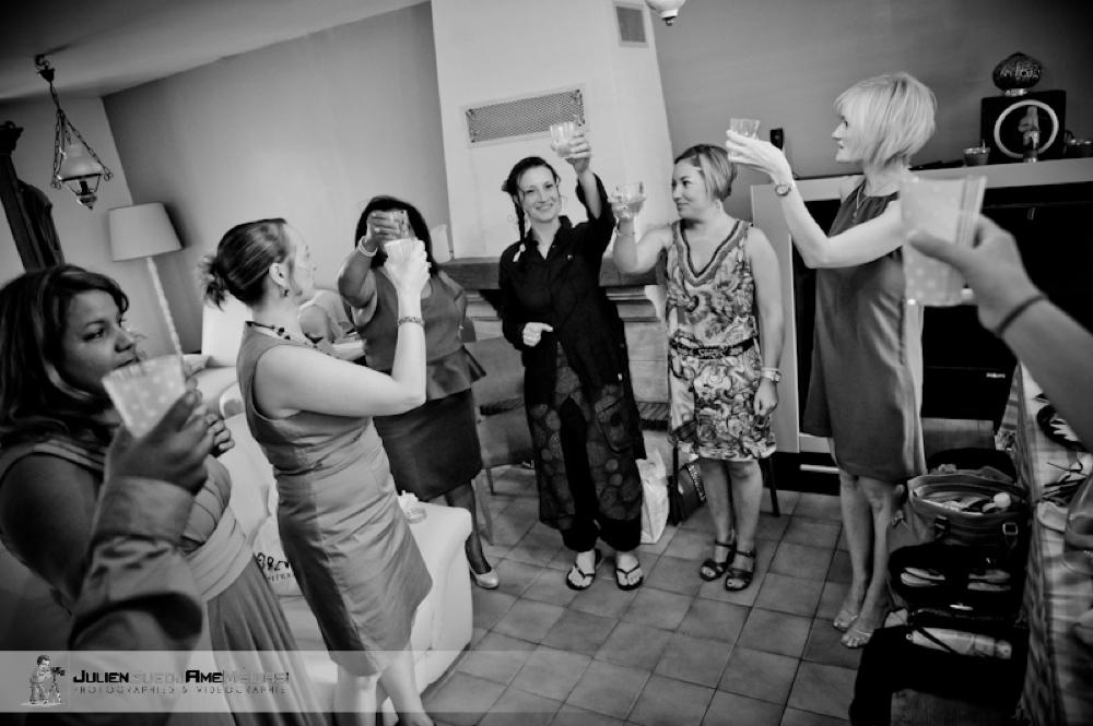 photographe-mariage-oise-al_0007