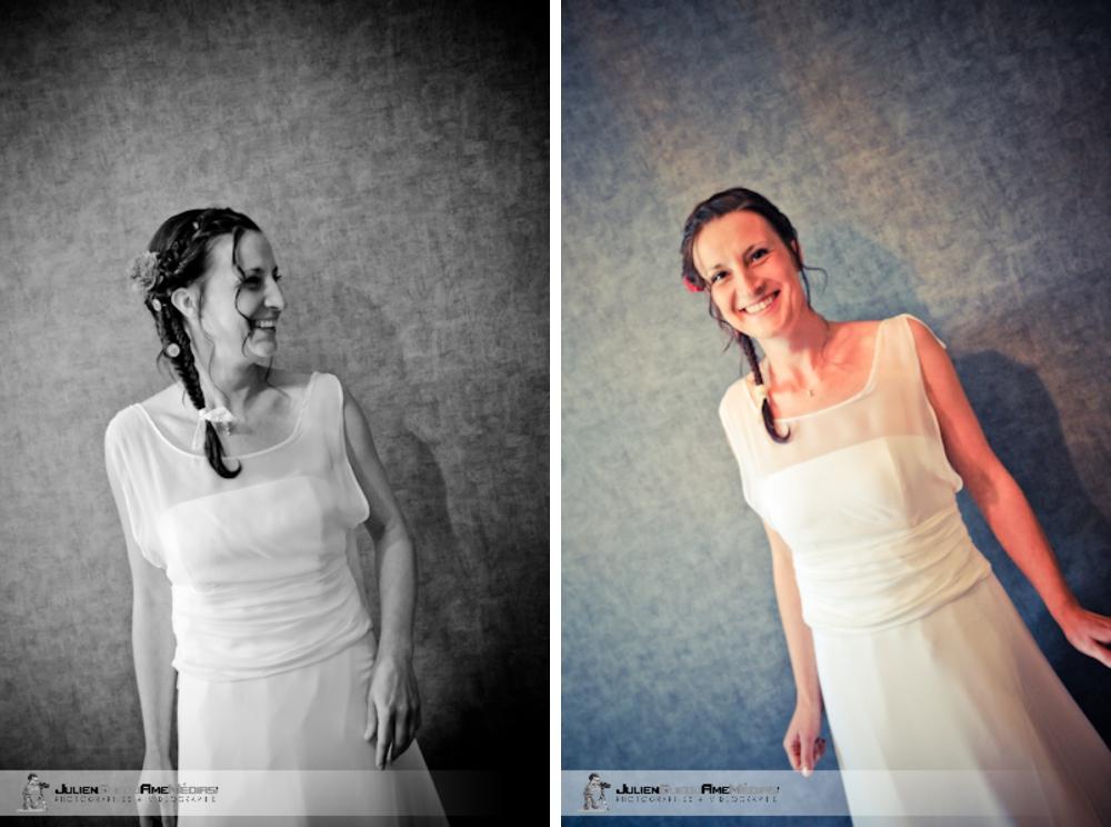photographe-mariage-oise-al_0010