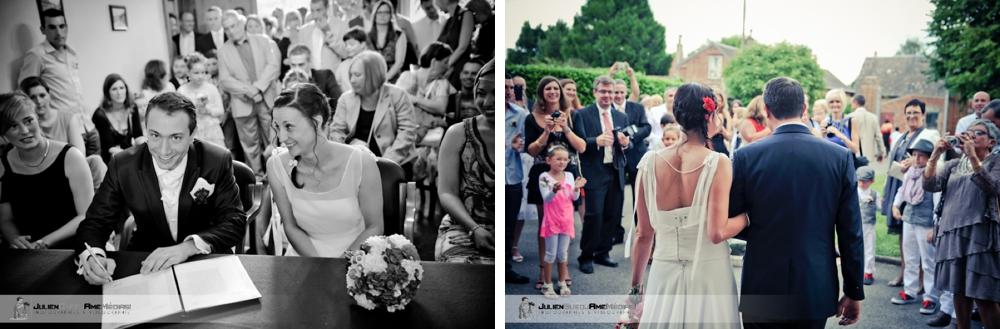 photographe-mariage-oise-al_0013