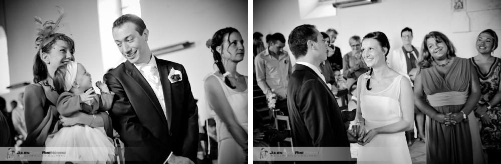 photographe-mariage-oise-al_0016