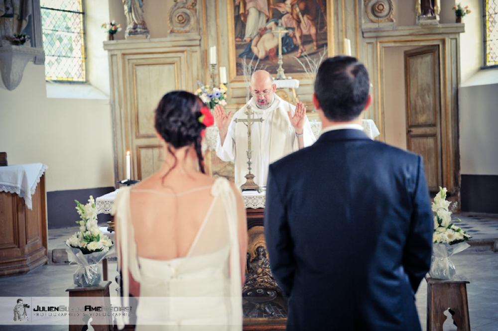 photographe-mariage-oise-al_0017