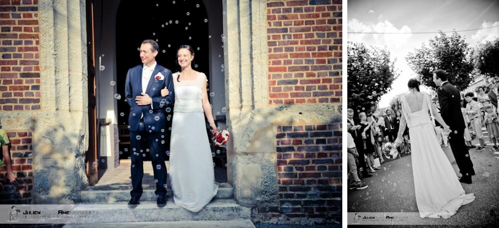 photographe-mariage-oise-al_0019