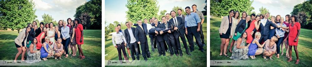 photographe-mariage-oise-al_0022