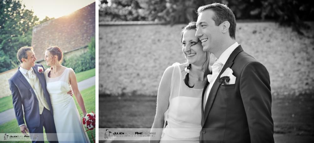 photographe-mariage-oise-al_0023