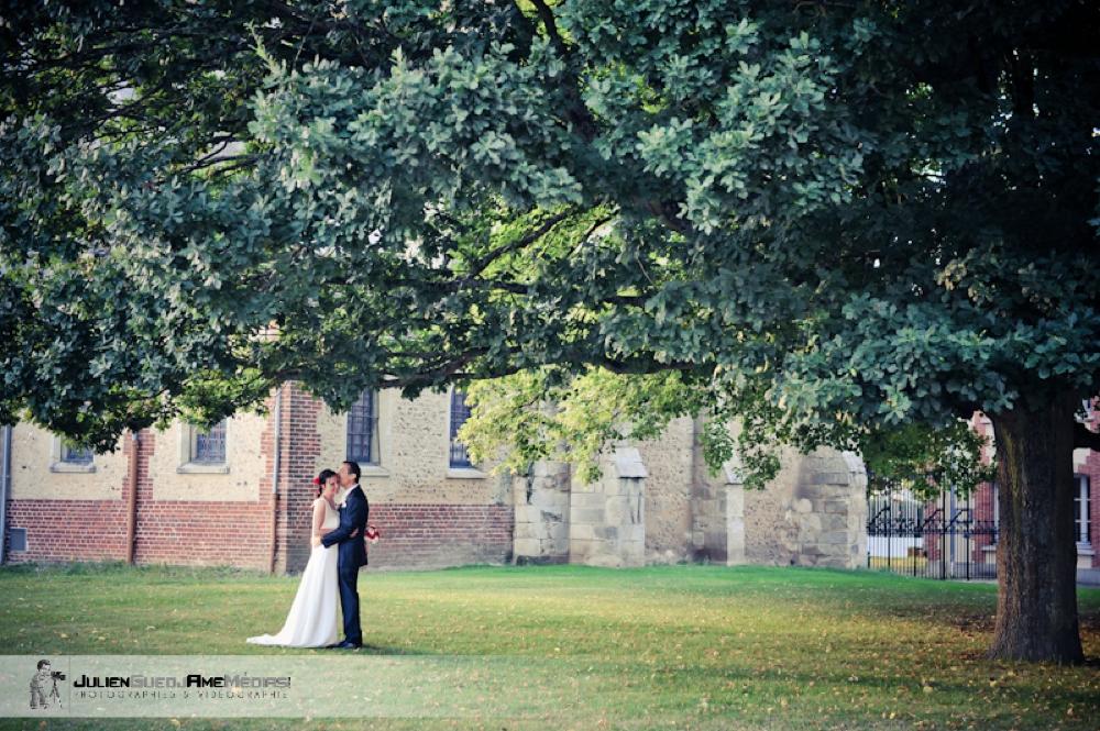 photographe-mariage-oise-al_0024