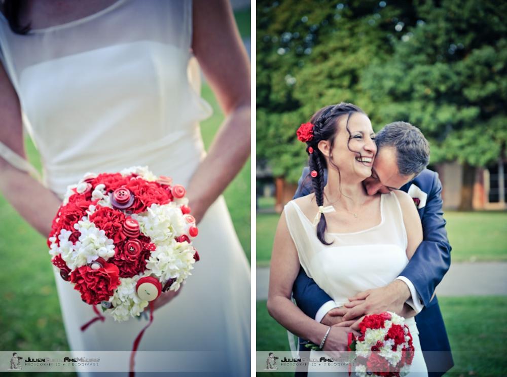 photographe-mariage-oise-al_0025