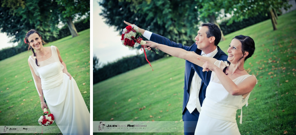 photographe-mariage-oise-al_0026