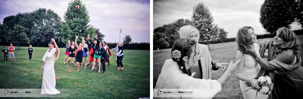 photographe-mariage-oise-al_0027