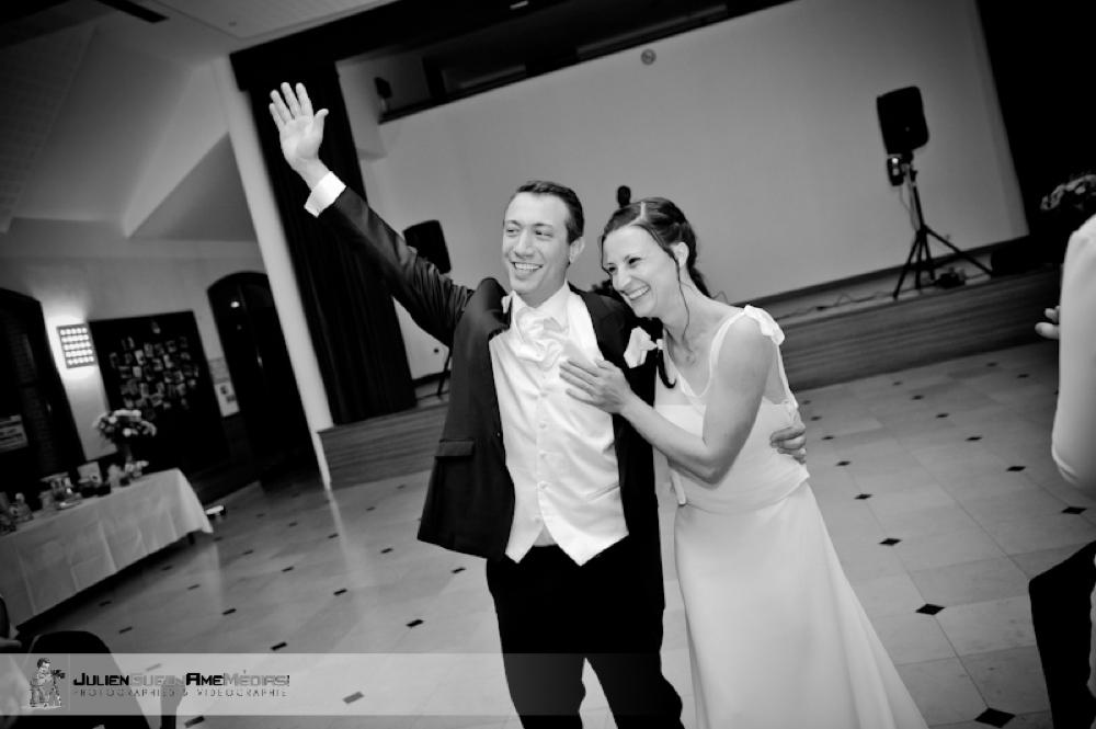 photographe-mariage-oise-al_0030