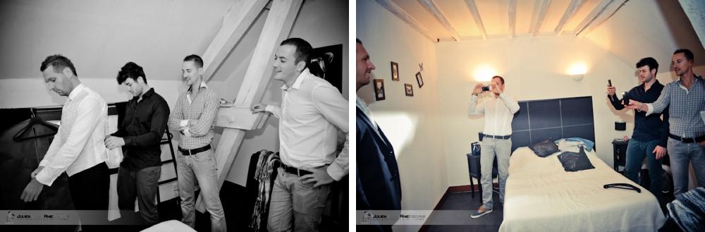 photographe-mariage-oise-grandvilliers_0005