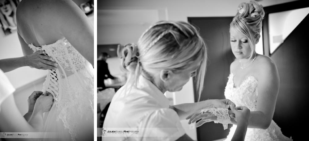 photographe-mariage-oise-grandvilliers_0007