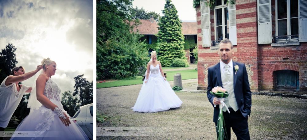 photographe-mariage-oise-grandvilliers_0008