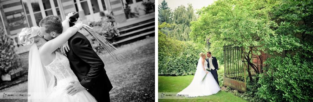 photographe-mariage-oise-grandvilliers_0009