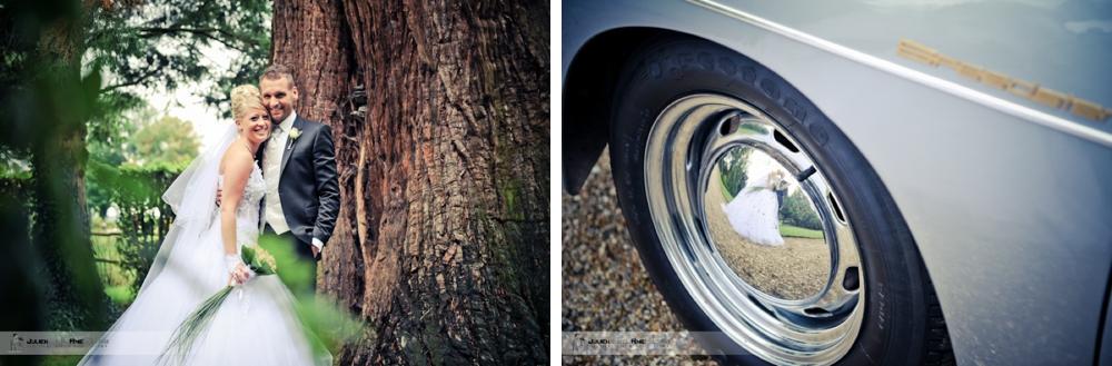 photographe-mariage-oise-grandvilliers_0011