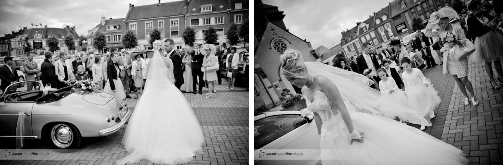 photographe-mariage-oise-grandvilliers_0014