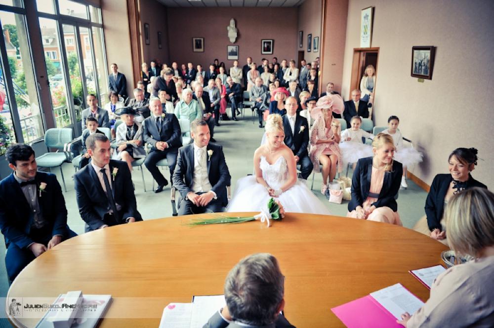 photographe-mariage-oise-grandvilliers_0016