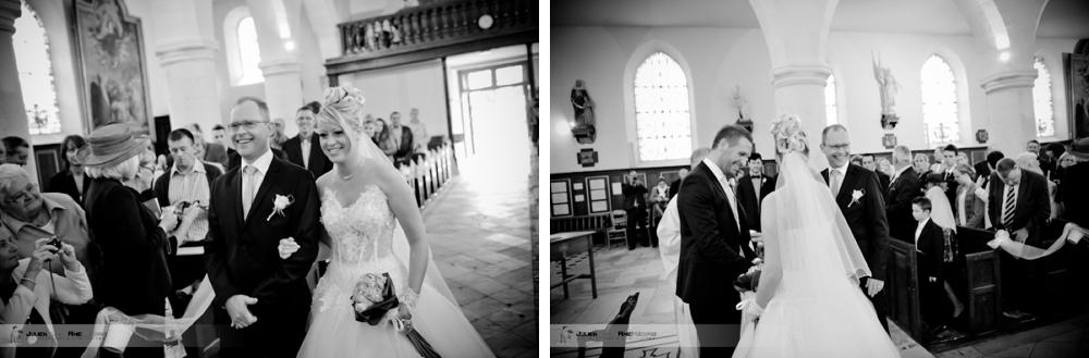 photographe-mariage-oise-grandvilliers_0018