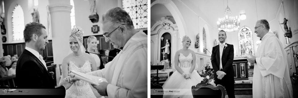 photographe-mariage-oise-grandvilliers_0019