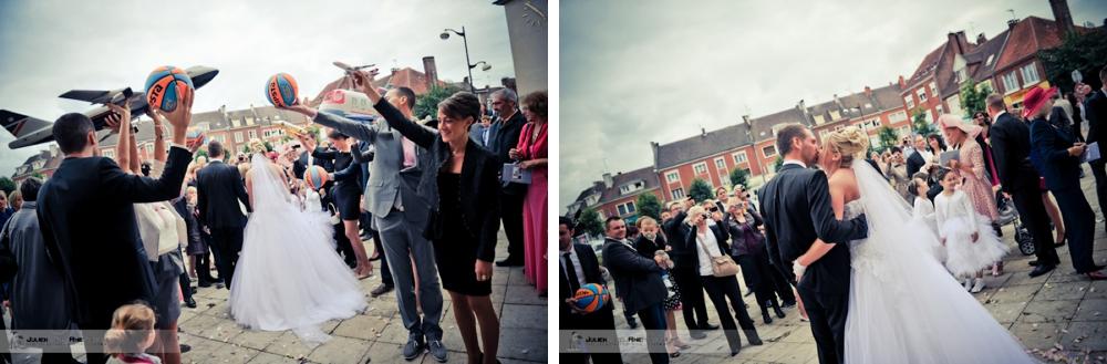 photographe-mariage-oise-grandvilliers_0021