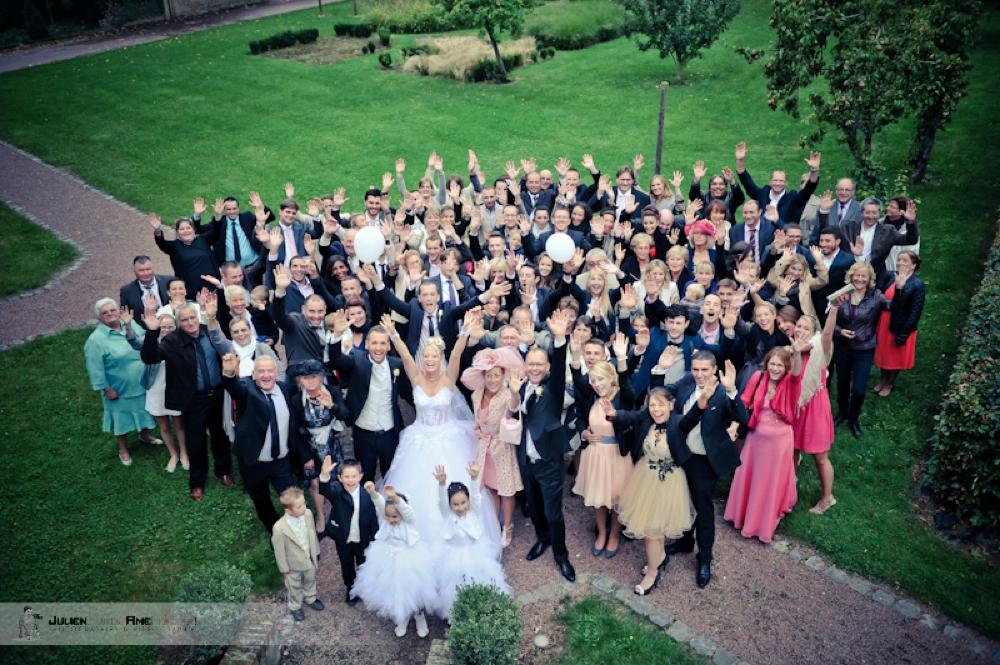 photographe-mariage-oise-grandvilliers_0023