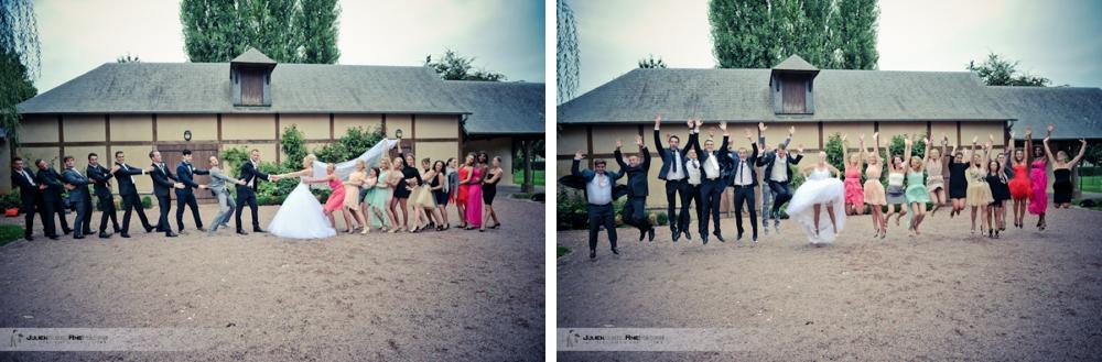 photographe-mariage-oise-grandvilliers_0024