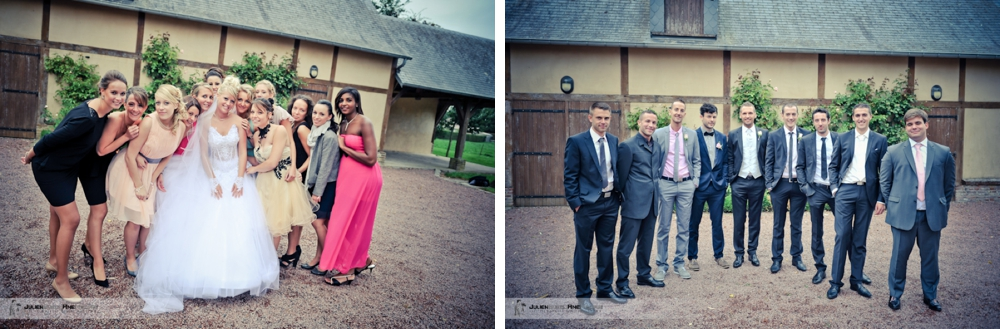 photographe-mariage-oise-grandvilliers_0025