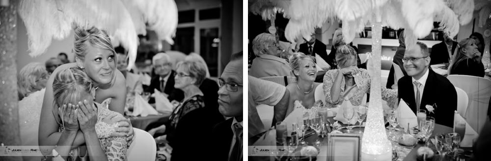 photographe-mariage-oise-grandvilliers_0029