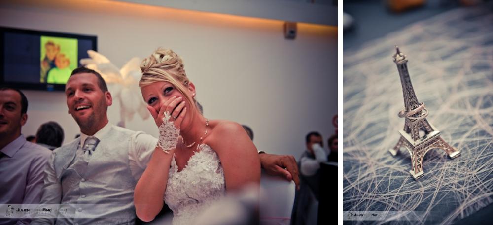photographe-mariage-oise-grandvilliers_0030