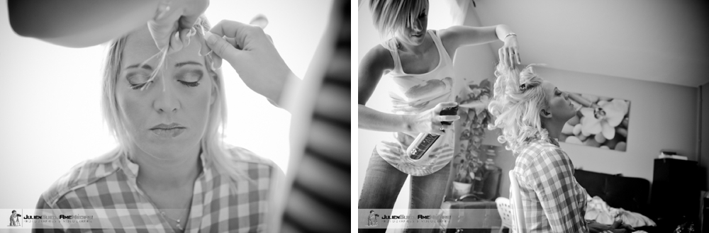 photographe-mariage-oise-milly-sur-therain_0002
